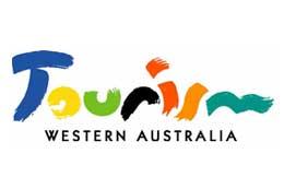 Australia Tourism Authority